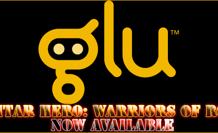 guitar-hero-warriors-of-rock-android-glu
