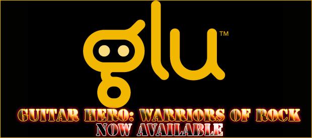guitar-hero-warriors-of-rock-android-glu