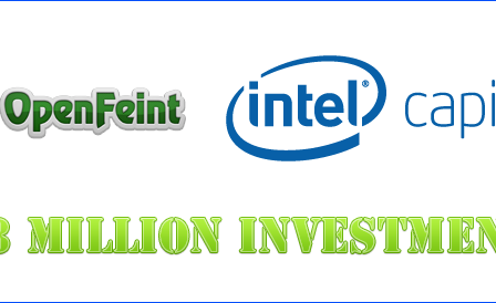 intel-invests-in-OpenFeint