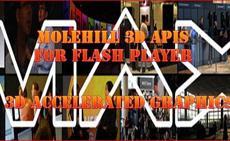 molehill-3d-api-graphics