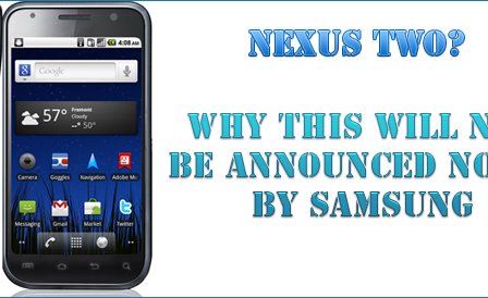 nexus-two-samsung-announcement-android-gingerbread