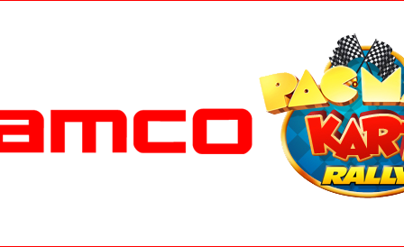 pac-man-kart-rally-android