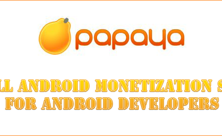 papayamobile-android-sdk-game-payments