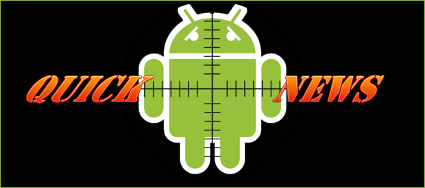 quick-news-android-games-gaming
