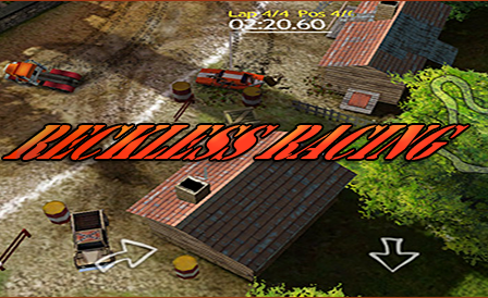 reckless-racing-android-game