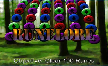 runelore-puzzle-android-game