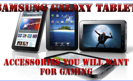 samsung-galaxy-tablet-accessories-android-gaming-games