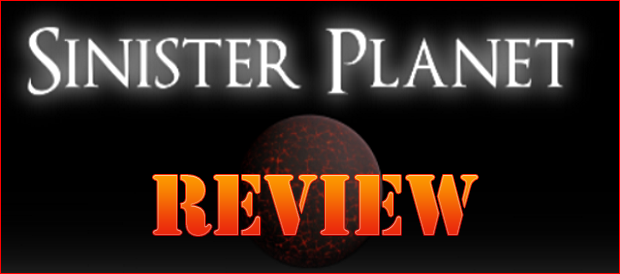 sinister-planet-android-review