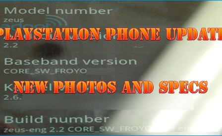 sony-android-playstation-phone-photos-specs