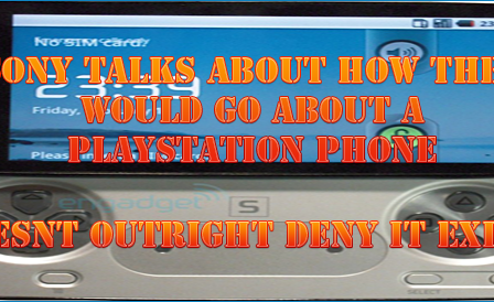 sony-playstation-android-phone-talk