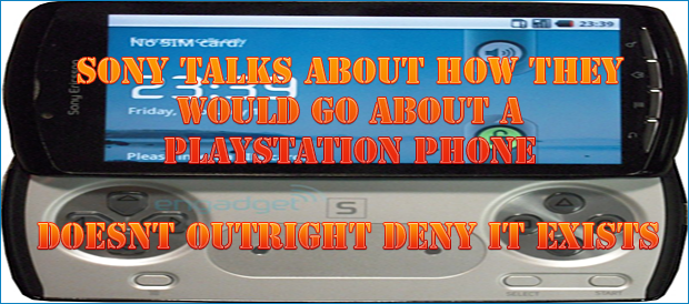 sony-playstation-android-phone-talk
