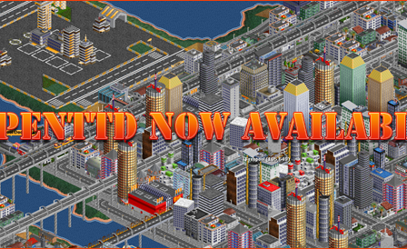 OpenTTD-sim-android-game