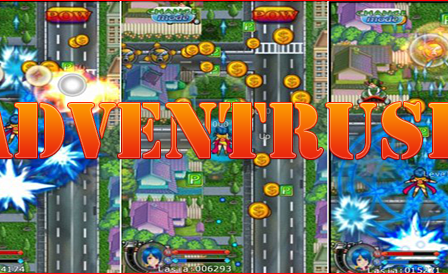 adventrush-shooter-android-game