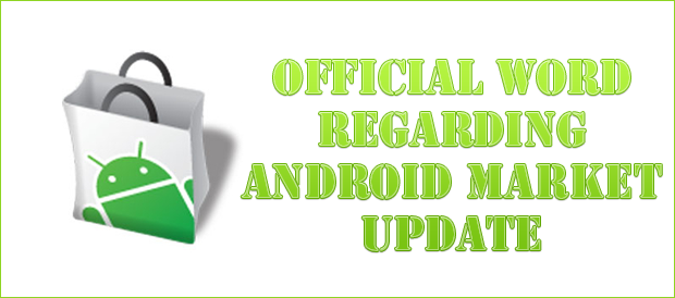 android-market-update-gingerbread