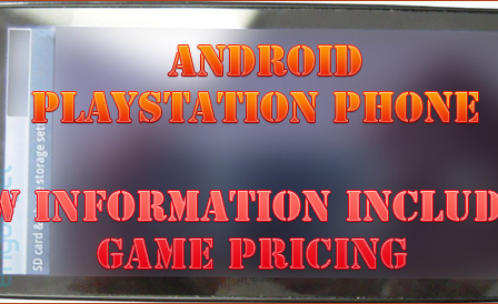 android-sony-playstation-phone-games