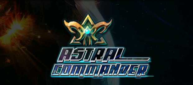 astral-commander-traffic-control-android-game