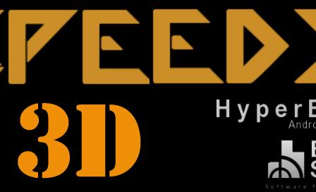 banner3d