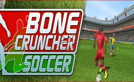 bonecruncher-soccer-android-game