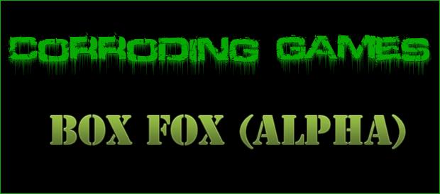 box-fox-platform-android-game