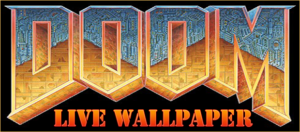 doom-live-wallpaper-for-android