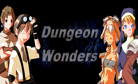 dungeon-wonders-rpg-android-game