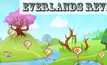Everlands Banner