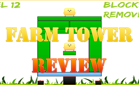 farm-tower-physics-android-game-review