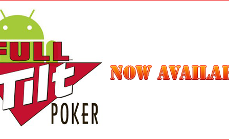 full-tilt-poker-android-game-available