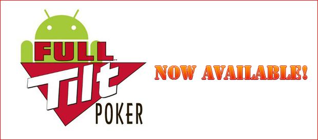 full-tilt-poker-android-game-available