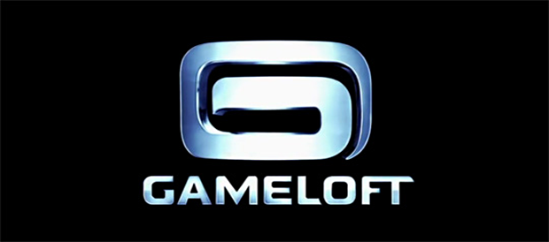 gameloft-game-giveaway