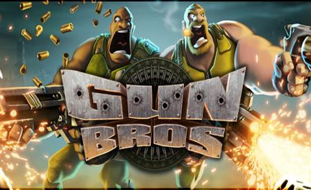 gun-bros-glu-mobile-android-game