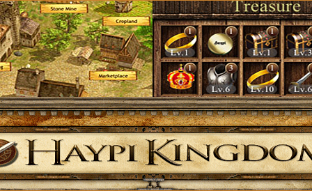 haypi-kingdom-mmorpg-android-game