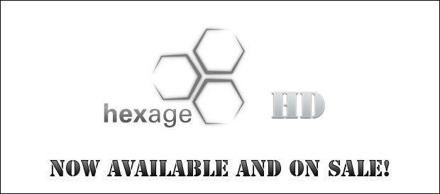 hexage-HD-games-android