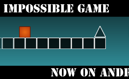 impossiblegameandroid