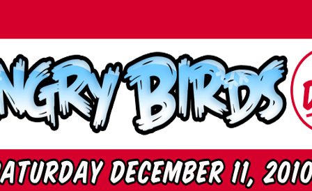 internation-angry-birds-day