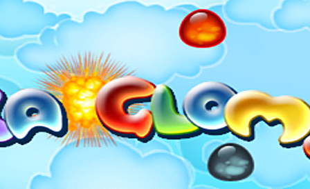 kaglom-puzzle-game-android