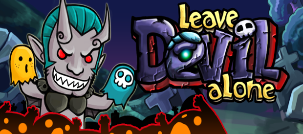 leave-devil-alone-android