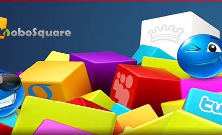 mobosquare-android-games-checkin