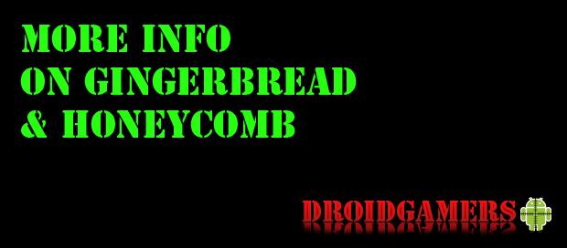 moreinfogingerbreadhoneycomb