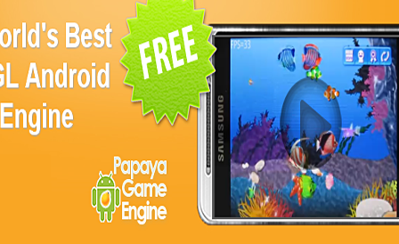 papaya-mobile-game-engine-for-android