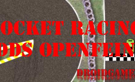 pocket-racing-openfeint