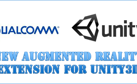 qualcomm-unity3d-augmented-reality-extension