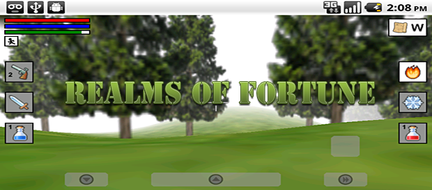 realms-of-fortune-android-rpg-3d-game
