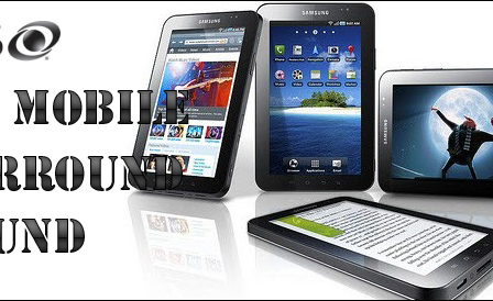 samsung-galaxy-tablet-srs-5.1-mobile-sound