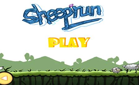 sheep-run-physics-android-game