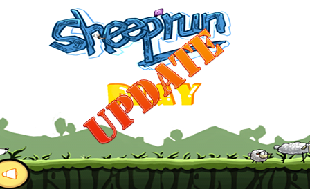 sheep-run-physics-android-game-update