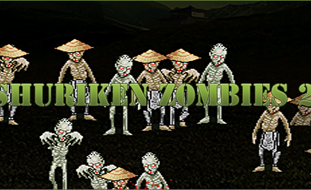shuriken-zombies-2-android-game