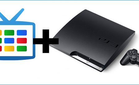 sony-playstation-3-ps3-android-googletv-rumor