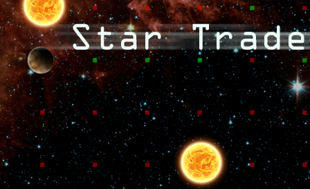 Star Traders Banner