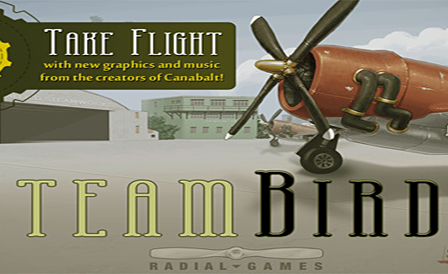 steambirds-combat-android-game